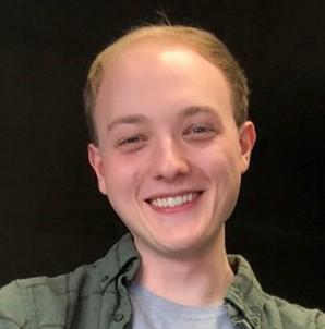 Adam Decker